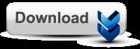 tirafa-download